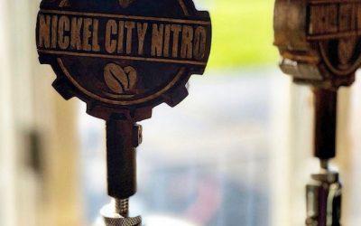 NICKEL CITY NITRO